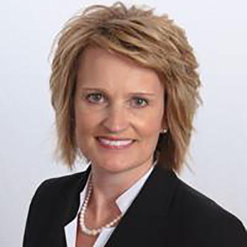 Julie A. Daftari, MD