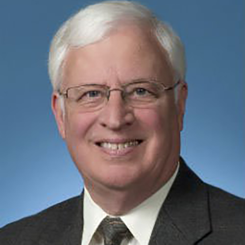 Bernard J. Emkes, MD
