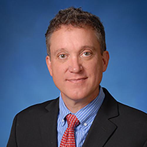 Tod C. Huntley, MD