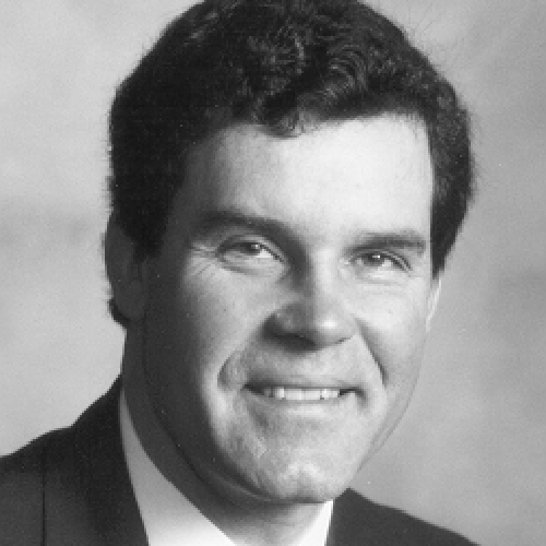 John E. Krol, MD