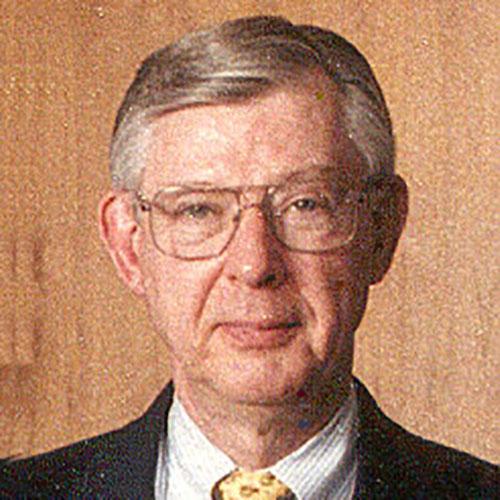 Jon D. Marhenke, MD