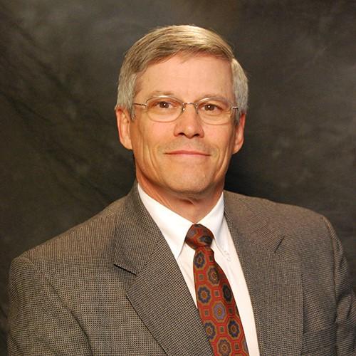 Richard H. Rhodes, MD