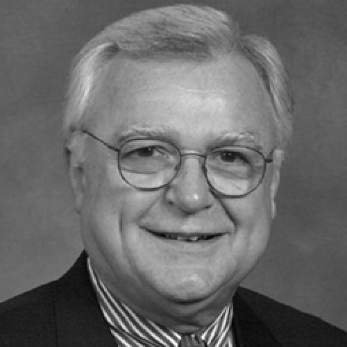 Peter L. Winters, MD