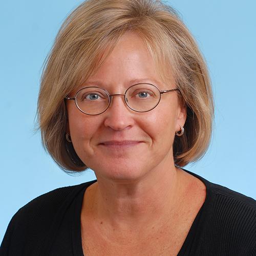 Mary Pell Abernathy, MD