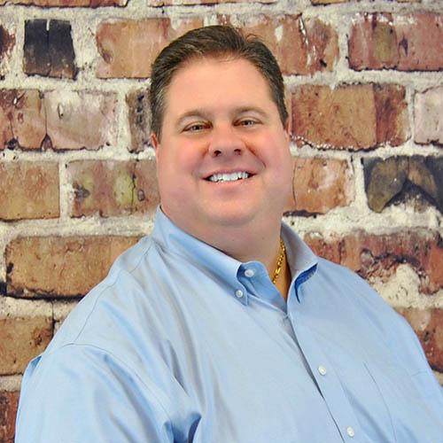 Christopher D. Bojrab, MD
