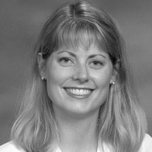 Ann Collins, MD