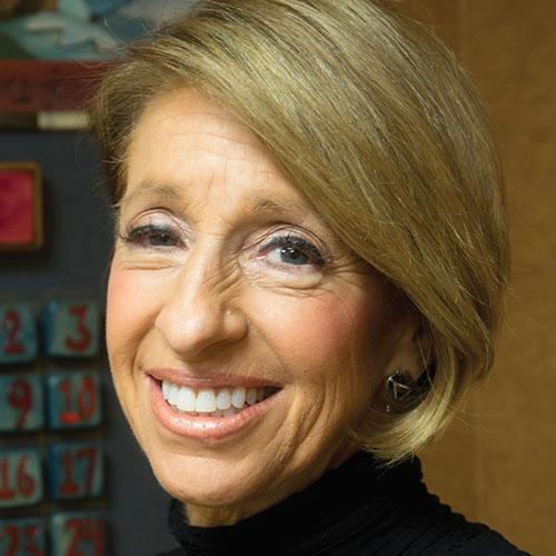 Susan K. Maisel, MD