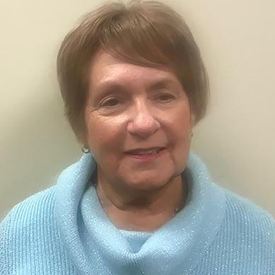 Linda F. Abels, MD