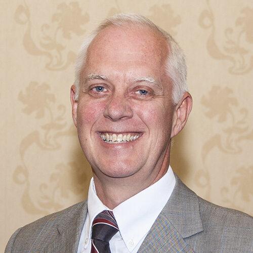 Marc E. Duerden, MD